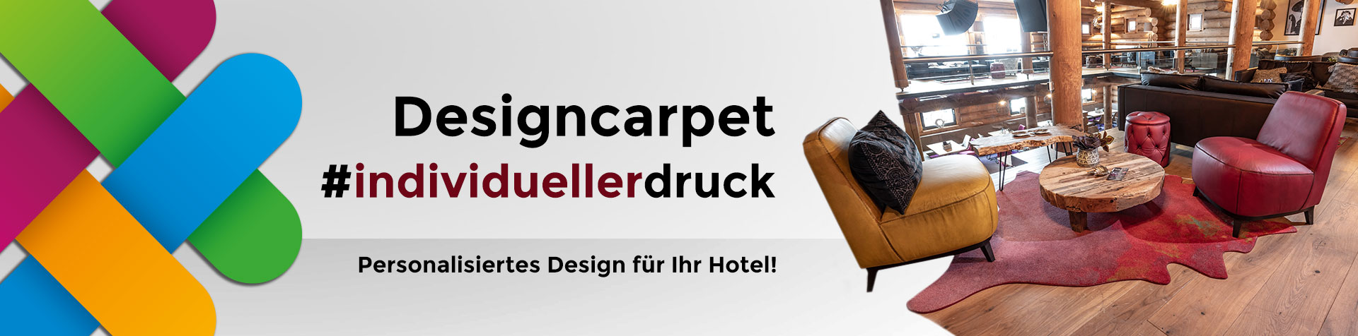 Textilplan GmbH | Ihr Partner im Digitalen Textil- und Teppichdruck